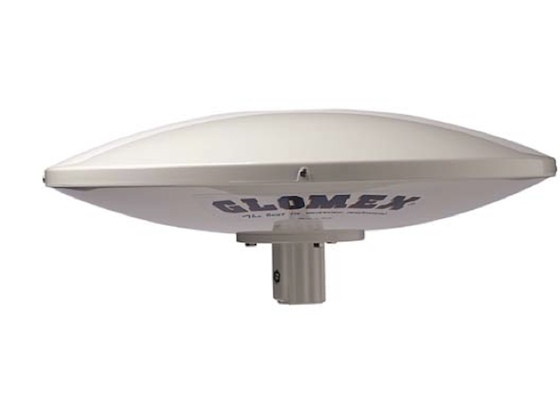 Glomex multi-directional antenna