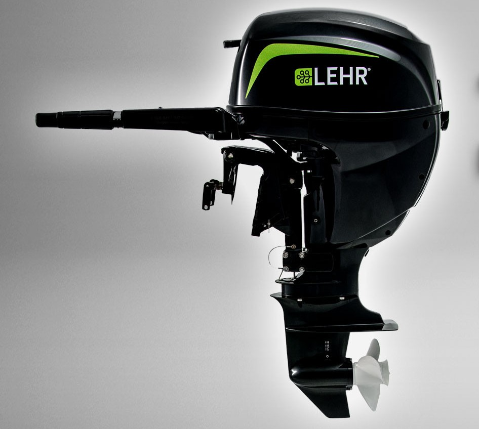 Lehr 25 propane outboard don t buy gas or propane for 25 hp outboard motor reviews
