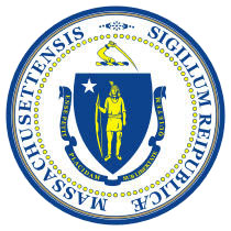 massachusetts-seal