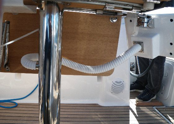 tidy wiring_001?w=300&h=300 engine instrument wiring made easy boats com  at reclaimingppi.co